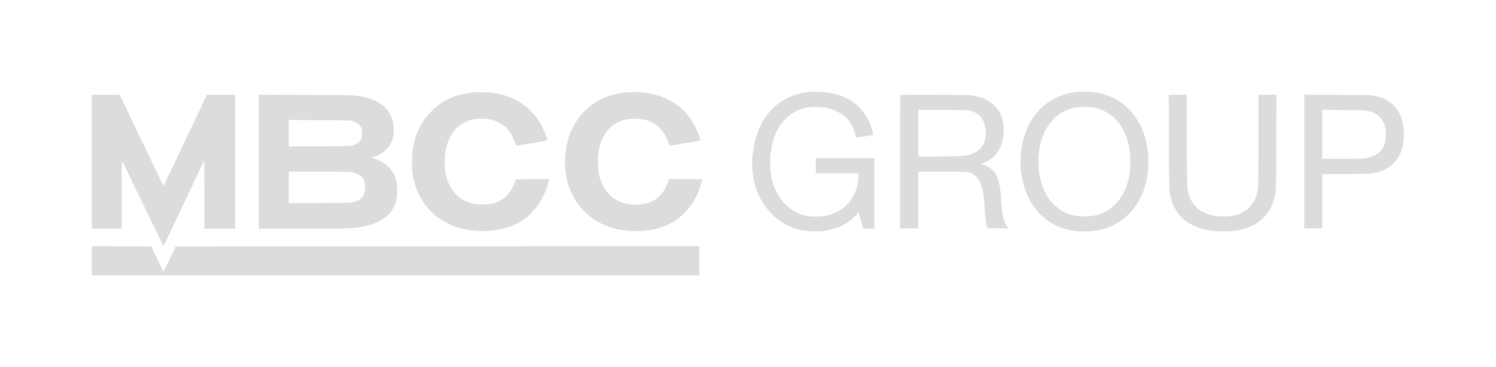 mbcc-group-logo-grey